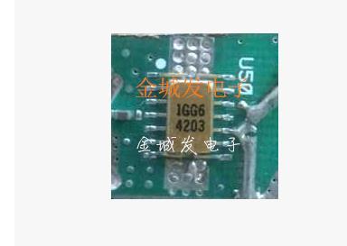 100%New in original  1 year warranty   1GG6-4203  1GG64203