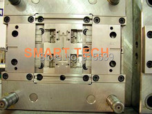 Professional customized precise & high-quality moulding and fabrication  85#