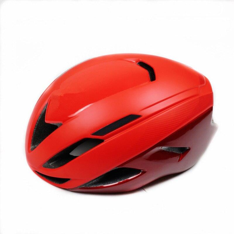 2018 Evade II cycling Helmet red Road bike Helmet Mtb Special Bicycle Radare tld red ciclismo mixino casque velo C2018 Evade II cycling Helmet red Road bike Helmet Mtb Special Bicycle Radare tld red ciclismo mixino casque velo C