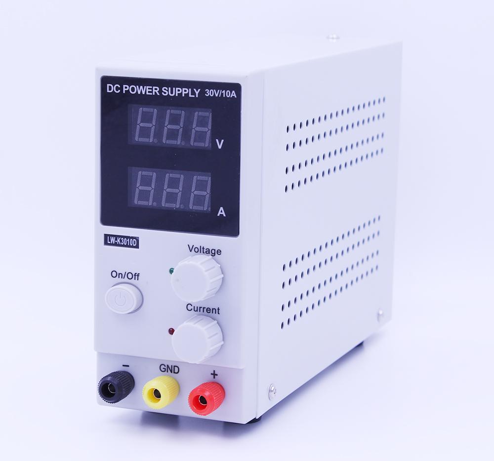 3010D-2