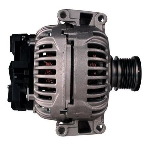 New 12 v 150a alternator a0121546302 a0131540702 drb7460 lra02547 지프 그랜드 체로키 용