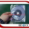 Оригинальный клей acf фильм Для hitachi AC-7813KM-25 анизотропной фильм проводимости для iPhone для Samsung ЖК-Экран для TAB ремонт