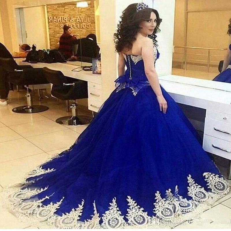 Moderno Vestido De Novia De Encaje País Galería - Vestido de Novia ...