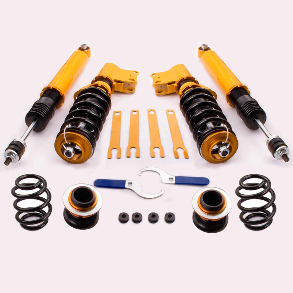 For HOLDEN Commodore VY VT VZ VX Coilover Coilovers Shock