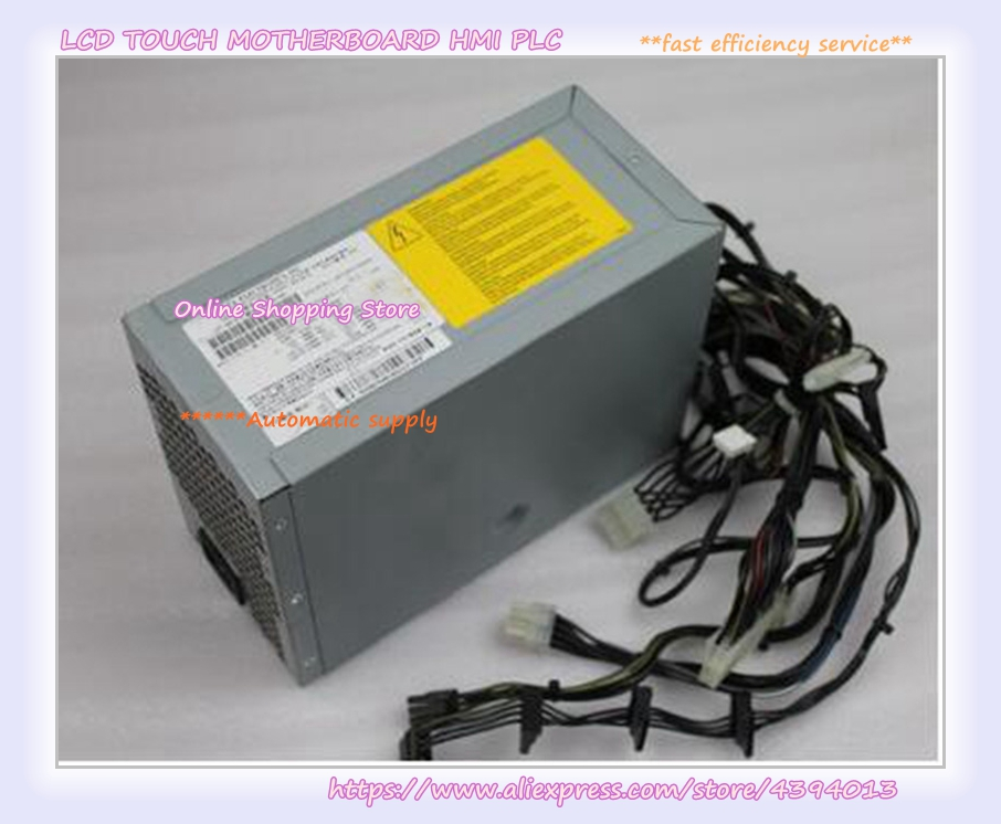 XW8400 XW9400 Power supply 405351-003 408947-001 TDPS-825AB B power supply for xw8400 xw9400 tdps 825ab 405351 003 408947 001 fully tested