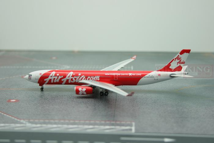 10999* Phoenix Asia aviation 9M-XXR A330-300 Malaysia 1:400 commercial jetliners plane model hobby phoenix 11037 b777 300er f oreu 1 400 aviation ostrava commercial jetliners plane model hobby