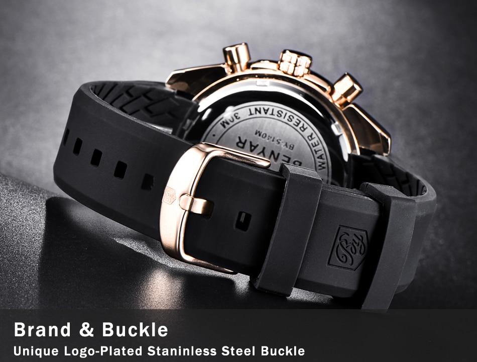 MEN-Watches-_06