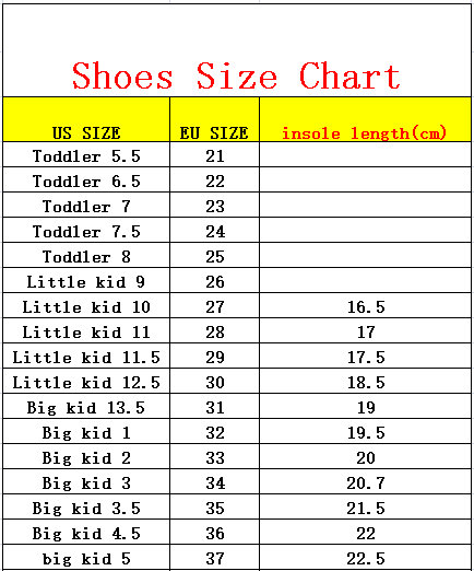 Childrens Shoes Crystal Bow Shiny High Heels Princess Shoes Hot Sale Kids New Spring Girls Sandals high heel shoes for children