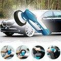 Auto Polieren Mini Cordless Auto Polierer Handheld Elektrische Auto Reiniger Maschine Wasserdichte Tool Set Auto Reinigung Polieren Pinsel