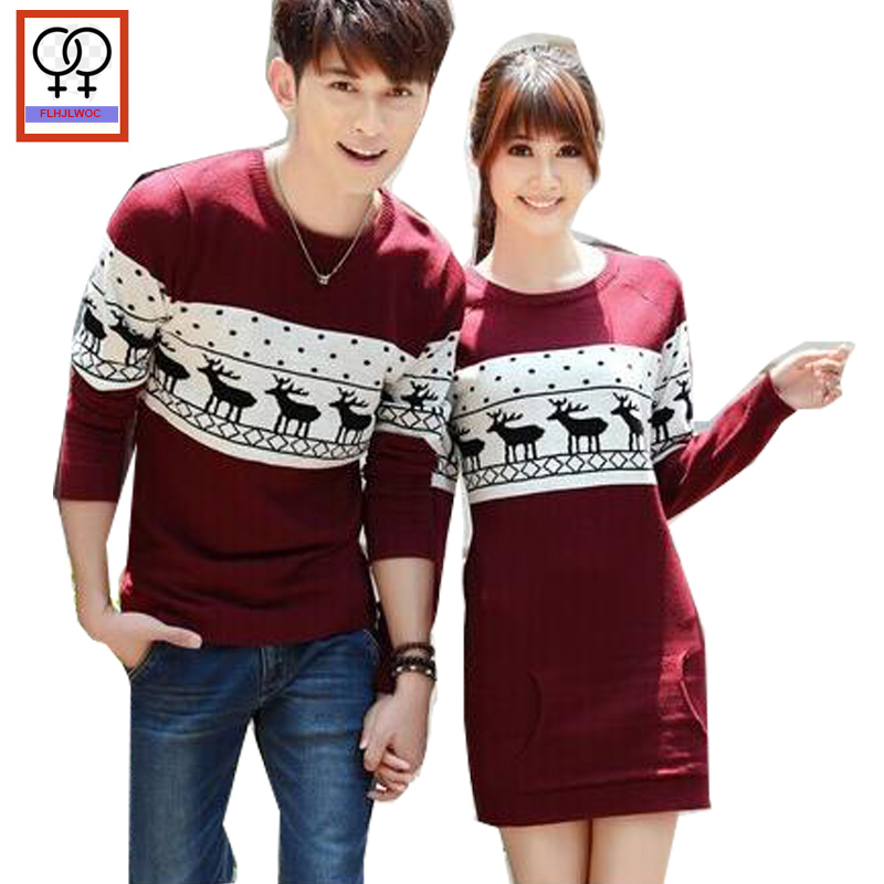 958d6bd4b5 Buy couple korean sweater and get free shipping on AliExpress.com