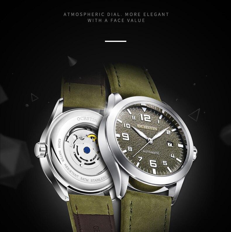 HTB1DVQ2bfvsK1Rjy0Fiq6zwtXXaH Top Brand OCHSTIN Tourbillon Automatic Watch Men Waterproof Date Sport Men Leather Mechanical Wrist Watch Male Clock Fashion