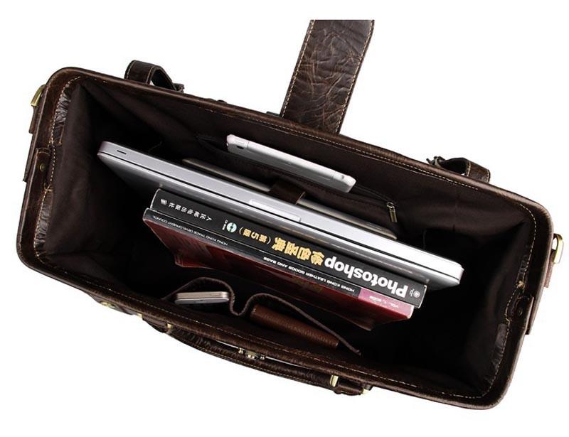 travel bag-084 (26)