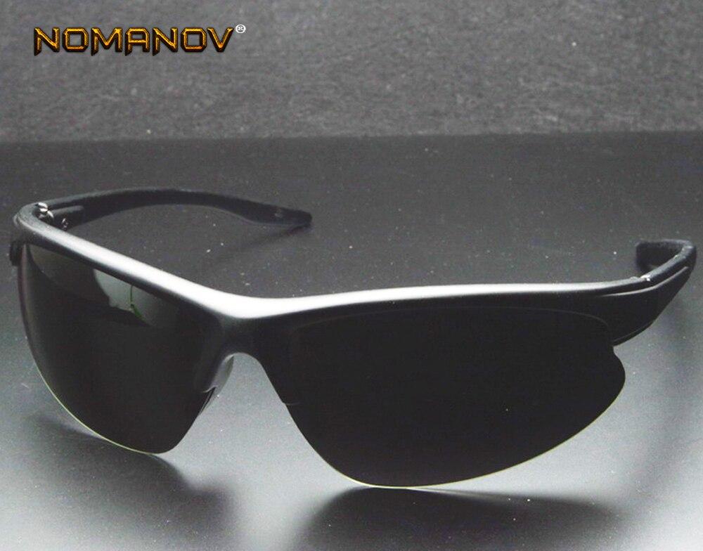 Модные черные солнцезащитные очки со звездами, фирменный дизайн 2019, новые классические солнцезащитные очки для мужчин - 2