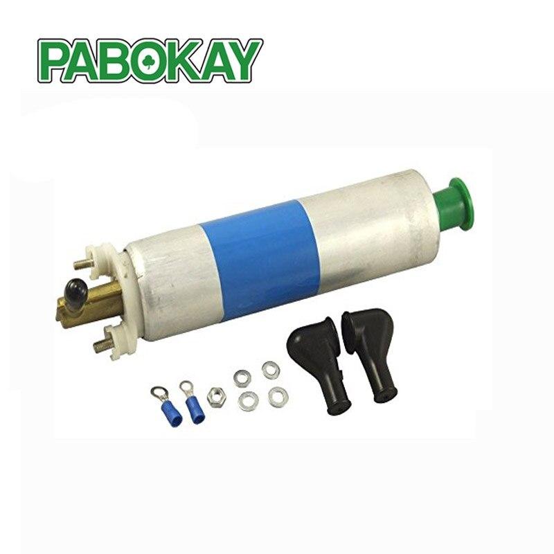 for Mercedes Electric Fuel <font><b>Pump</b></font> W202 W210 W124 W220 SLK CLK E 7.22156.50.0