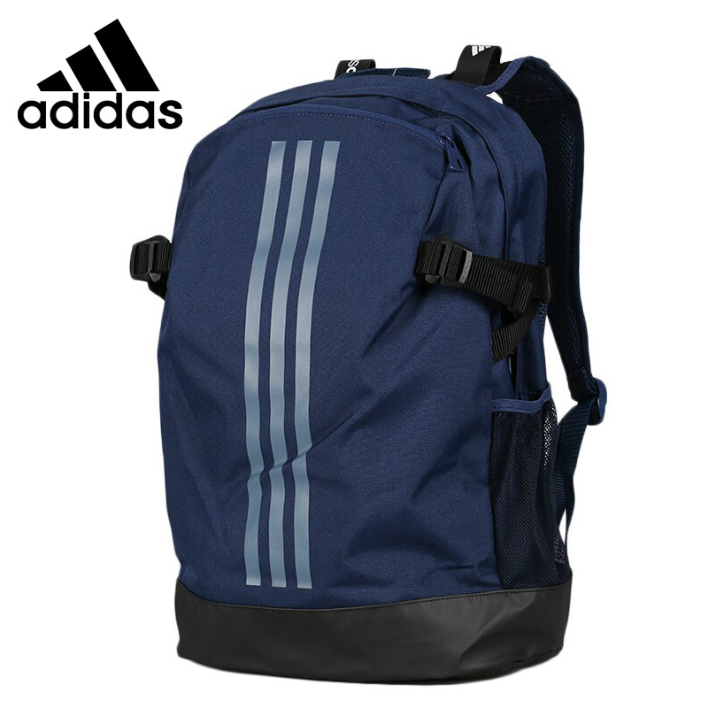 Original New Arrival 2018 Adidas Performance BP POWER IV L Unisex Backpacks  Sports Bags 5238af64a90f9