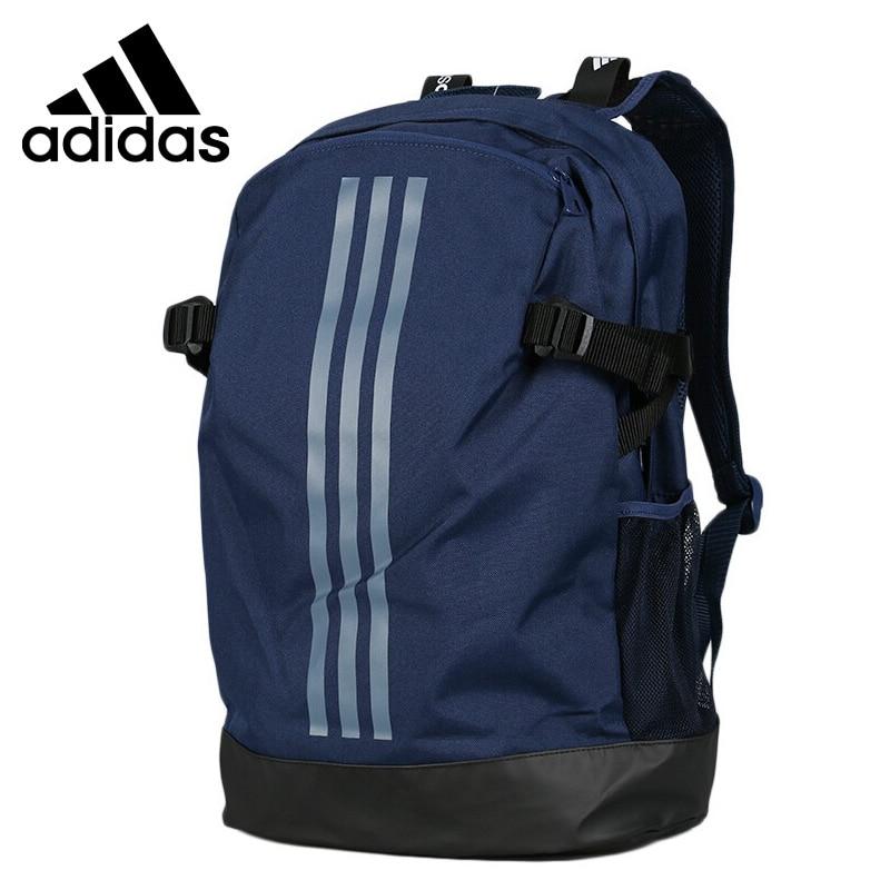 купить Original New Arrival 2018 Adidas Performance BP POWER IV L Unisex Backpacks Sports Bags по цене 4566.71 рублей
