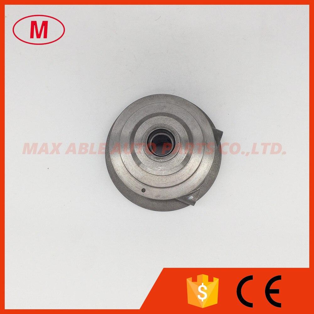 TD04-49177-03190-BEARING-HOUSING-MAX-1