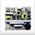 Gute arbeits power supply board für PLHL T604A EAY34797001|Kühlschrank-Teile|Haushaltsgeräte -
