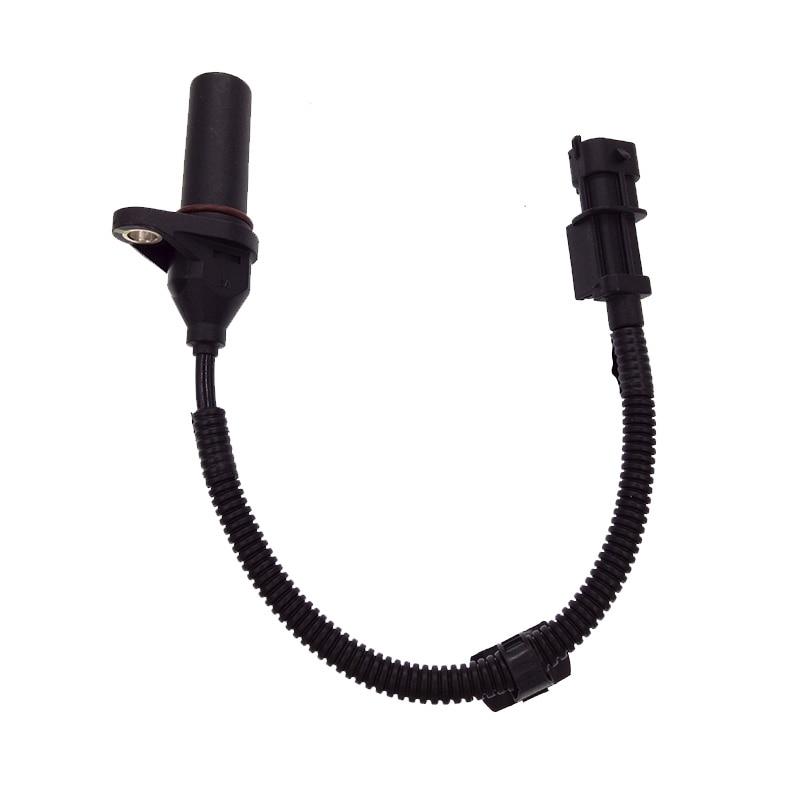 OEM 39180 2B000 391802B000 Crankshaft Position Sensor For