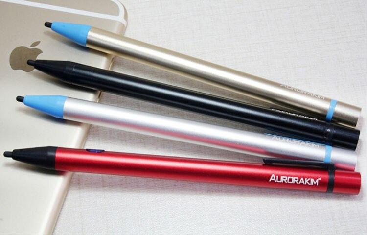 AURORAKIM1 stylus-9