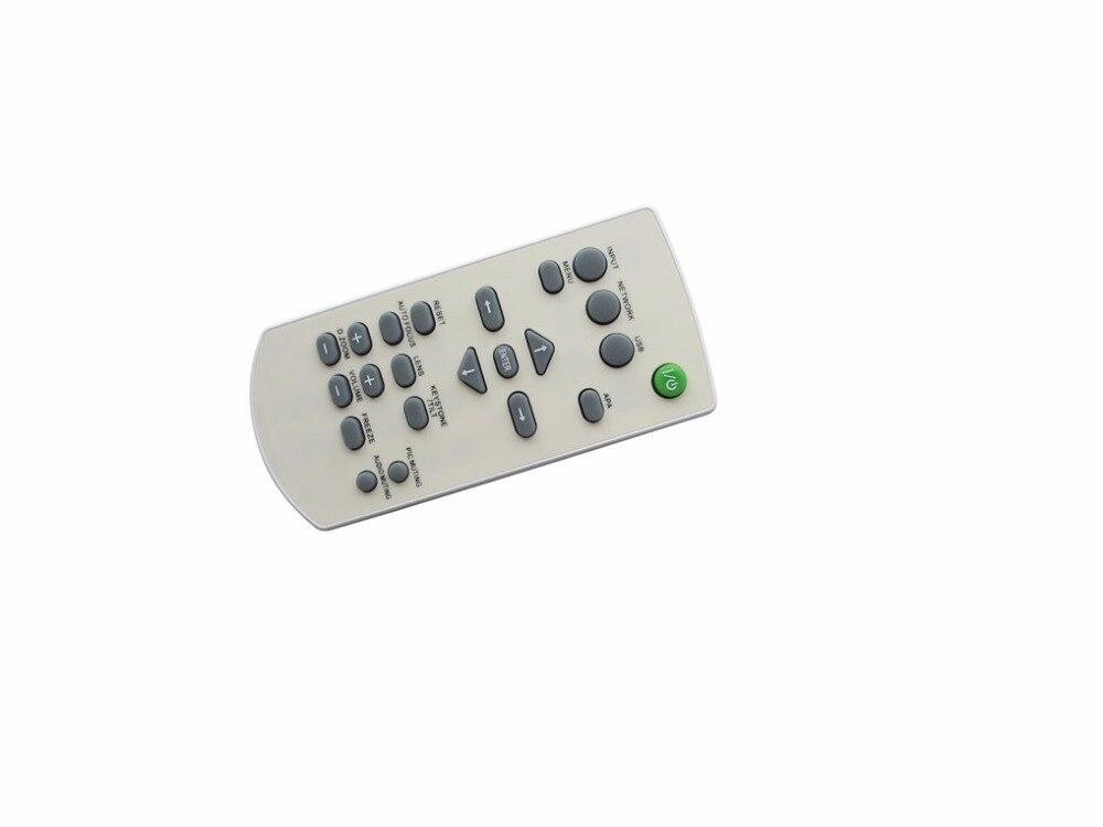 Remote Control For Sony VPL-DW146 VPL-F400X VPL-F500X RM-PJVW85 VPL-VW1000ES M-PJVW70 RM-PJHS1 VPL-FX41 VPL-FX41L  LCD Projector
