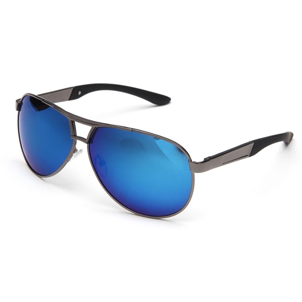 3385244077 Gafas Roberto Sunglasses « One More Soul