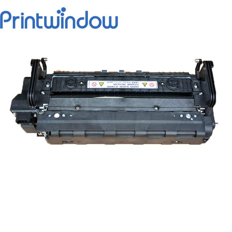 Printwindow Original Refurbished Fuser Unit for Ricoh MP4000 MP5000 MP4001 MP5001 MP4002 MP5002 1x b213 3065 b082 3065 used toner density sensor for ricoh aficio mp4000 mp5000 mp4001 mp5001 mp4000b 2035 2045 3035 3045
