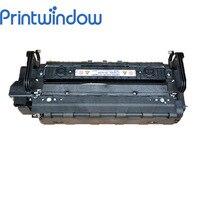 Printwindow Original Refurbished Fuser Unit for Ricoh MP4000 MP5000 MP4001 MP5001 MP4002 MP5002