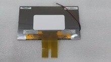 PM065WX3(LF) LCD Display screen