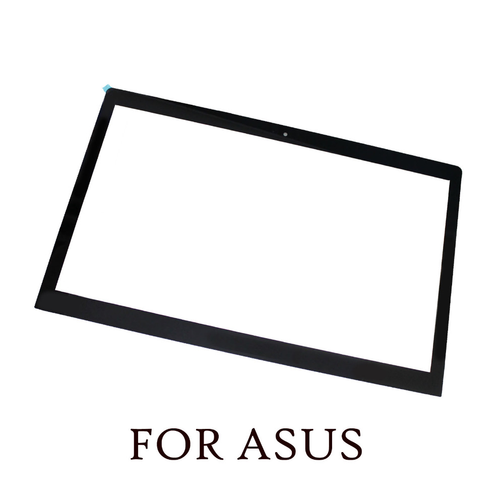 Touch Screen Digitizer Glass For Asus VivoBook V550 V550C V550CA (TCP15F81 V0.4) touch screen digitizer glass for asus vivobook v550 v550c v550ca tcp15f81 v0 4