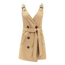 206bbc4e48 Popular Deep V Nightclub Dress-Buy Cheap Deep V Nightclub Dress lots ...
