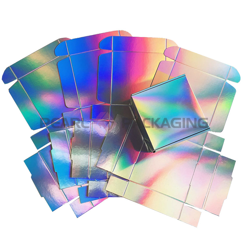 holographic box 05