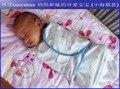 Тонкий хлопок, лето ( 1 шт. ) новорожденных сумку, детские sheeping мешок, ребенок , спящий мешок ребенка обертывание спальный мешок пеленать 100% хлопок