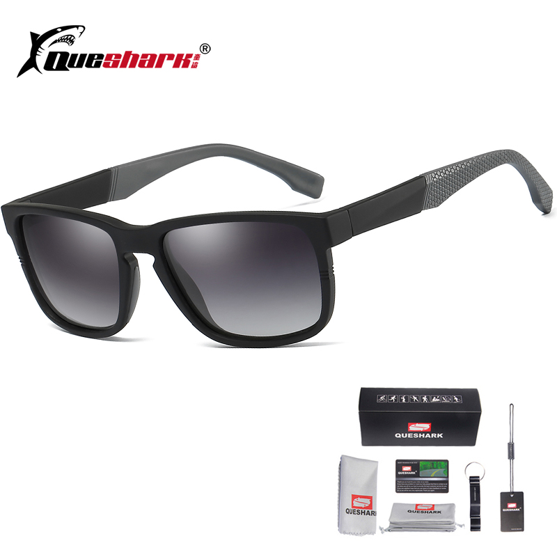 c2eaf24618 Gafas de sol de ciclismo polarizadas de 5 lentes para ciclismo gafas de  ciclismo de montaña
