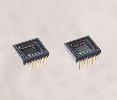 ICX209AK ICX209  CCD 1pcs