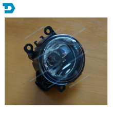 цена на NEW FOG LAMP For Renault MEGANE Laguna Kangoo SCENIC THALIA LOGAN DUSTER GRAND TRAFIC 1998-2015 Fog Lamp E MARK