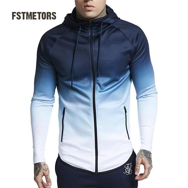 2018 FSTMETORS hombres hoodies invierno de los hombres Sudadera con capucha  marca moda Hip Hop imprimir bb8326e1673