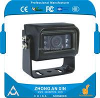 1080P Full HD Weatherproof IP67 IR night vision Mini Rear View vehicle Camera Car Monitoring camera Factory OEM ODM