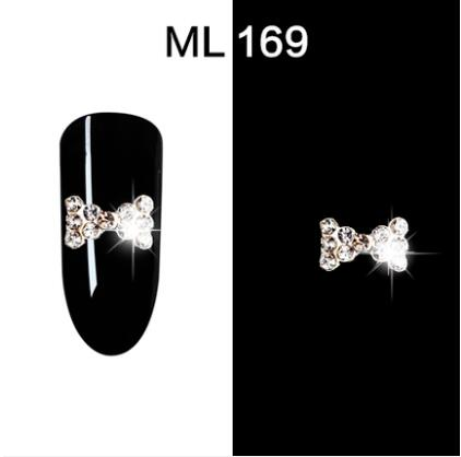 ML169