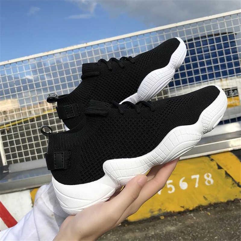 Женская обувь; женские кроссовки; Женская Повседневная модная обувь на танкетке; брендовые дизайнерские женские кроссовки на платформе; Женская Роскошная обувь для девочек