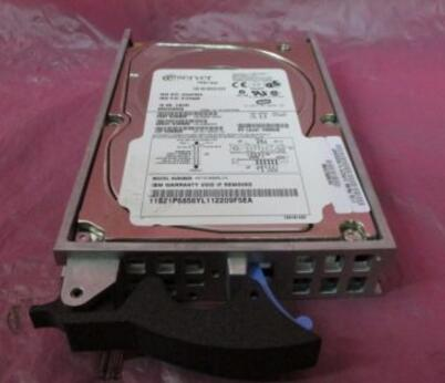 Hard drive 21P6856 53P5971 21P6372 AS400 U160 80PIN 3.5 18GB 10K SCSI 8MB one year warranty hard drive kw18l721 u160 68pin 3 5 18gb 10k scsi 4mb one year warranty