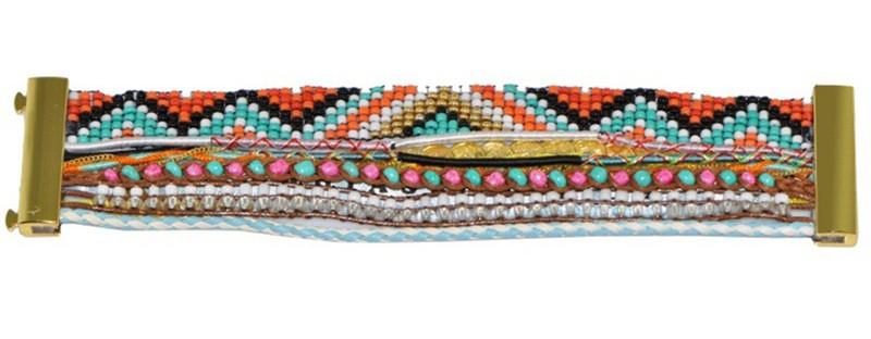 bracelets for women  027