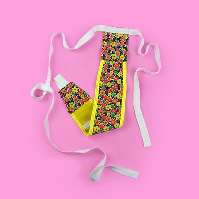Men's underwear thong rubber cool printing gay jockstrap penis tanga hombre mens thong underwear