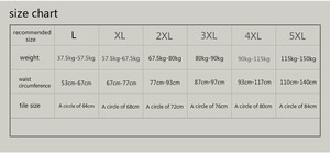 Image 5 - 4 шт., мужское нижнее белье, боксеры, шорты, повседневные модал Ice Silk дышащие мужские набивное нижнее белье мягкая Модная молодежная куртка размера плюс 4XL 5XL