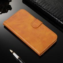 Luxury Leather Case For Oneplus 7 7 Pro Flip Shockproof Wallet Phone Cover On One Plus 7 Pro/7 Magnetic Coque Folio Capa