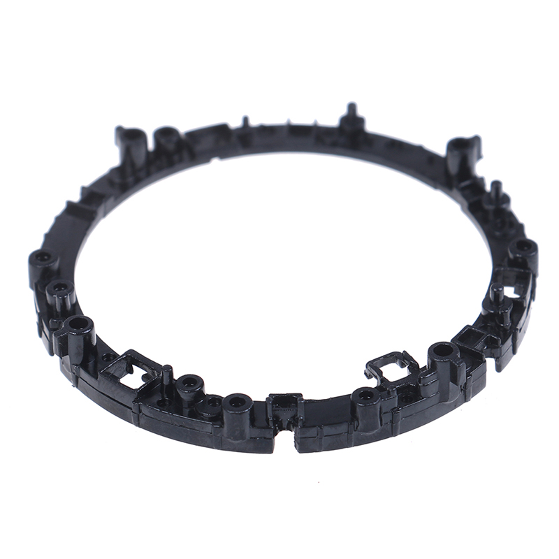 1PC New Black Camera Lens Screw Fixed Ring For SELP 16-50