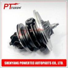Turbine ersatz kits garrett CHRA GT1544S 454064/435796-0020 turbolader patronenkern für VW T4 Transporter 1,9 TD