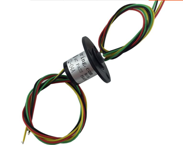 Lovely Strat Wiring Mods Tall How To Wire A Pit Bike Engine Solid Jem Wiring Diagram Guitar Toggle Switch Wiring Young Two Humbuckers 5 Way Switch GrayBulldog Remote Start Manual Free Shipping 4 Wires 1.5A Micro Conductive Security Collecting ..