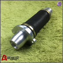 AIRMEXT Rear suspension for D.odge Caliber / airspring rolling lobe sleeve type shock absorber pneumatic air