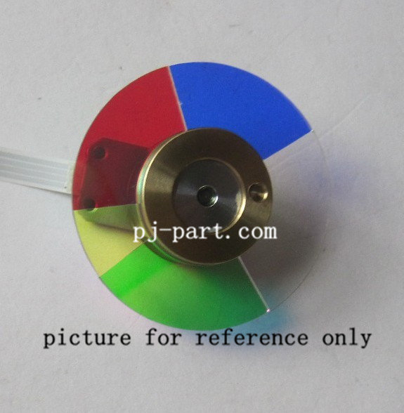 DLP Projector Replacement Color Wheel For Sanyo PDG-DSU30 PDG-DSU30B косметические карандаши ninelle карандаш для глаз intrigue 92